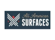 ALL AMERICAN SURFACES